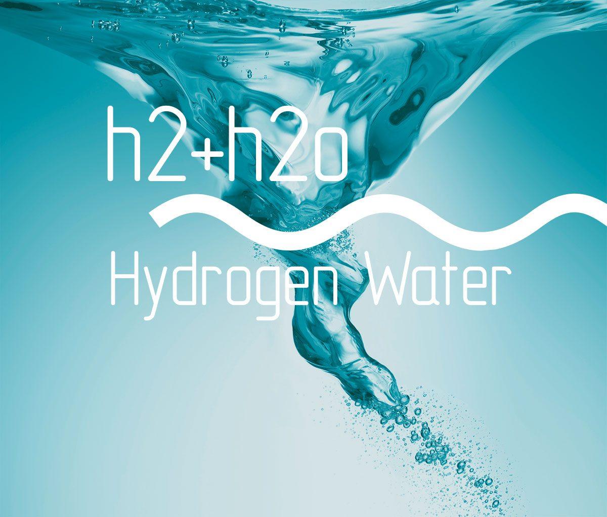 WOMEN'S выясняет пользу и вред Водородной воды